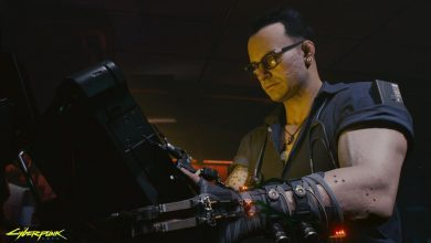 Photo of If the Cyberpunk 2077 archive file becomes too large, it may become corrupted