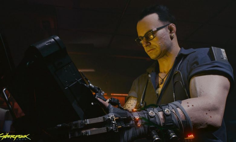 If the Cyberpunk 2077 archive file becomes too large, it may become corrupted