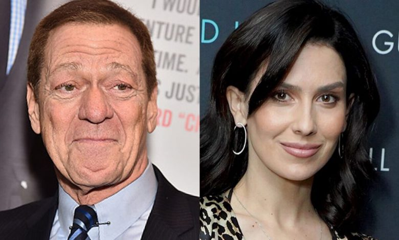 """Joe Pescopo """"loves every part"""" of Hilaria Baldwin's story regarding allegations of taking over Spanish culture"""