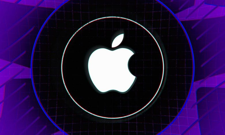 Judge Tim Cook and Craig Federighi orders to testify in Epic's Fortnite case