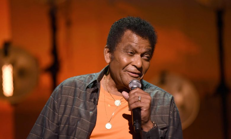 Leading country music star Charlie Pride has passed away at the age of 86