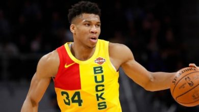 Photo of NBA DFS, 2020: Top FanDuel, DraftKings Tournament Picks, December 29th Advice from Fantasy Pro Daily
