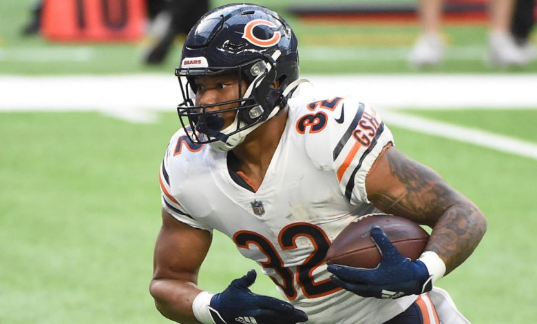 NFL 2020 Qualifiers, Standings: Rams, Bears, Cardinals fighting for NFC Wildcard Positions