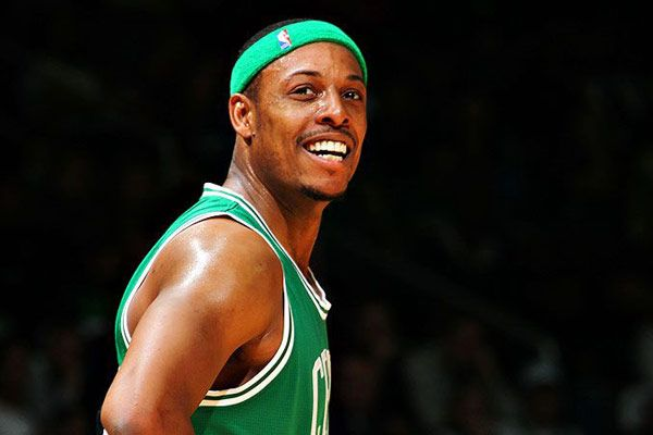 Paul Pierce and Doug Collins are among the first-time nominees for the Naismith Memorial Basketball Hall of Fame