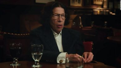 "Photo of ""Pretend It's a City"": Trailer for Fran Lebowitz Netflix Documentary Film by Martin Scorsese Has Been Released"