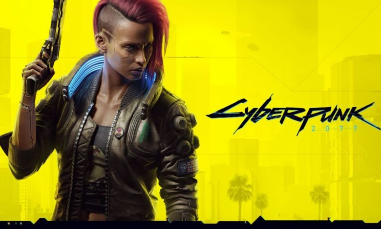 The Cyberpunk 2077 console launch mess somehow looks worse now