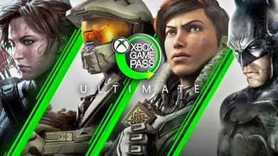 Photo of The Xbox Game Pass's new final deal is almost too good to be true