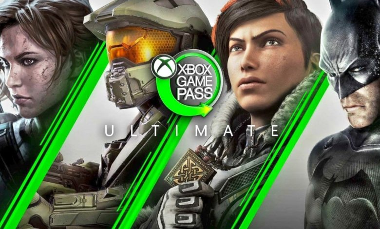 The Xbox Game Pass's new final deal is almost too good to be true
