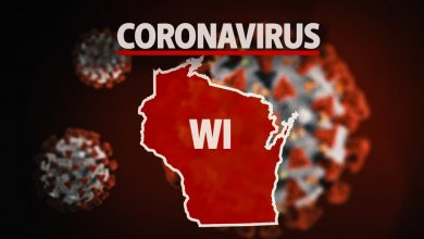 Photo of Wisconsin has nearly 11,000 coronavirus test results: 1 in 3 positive