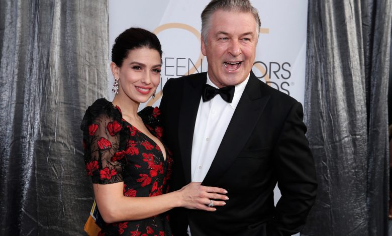 Woman who outdid Hilaria Baldwin says fake accent is 'offensive'