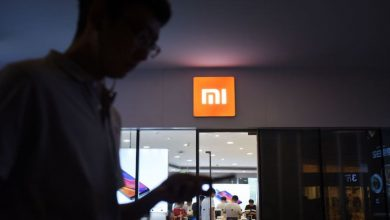 Photo of Xiaomi mocked Apple, but now it is also canceling charging