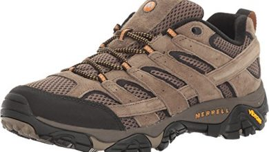 Photo of 30 Hiking Shoes Reviews With Well Researched Buying Guide
