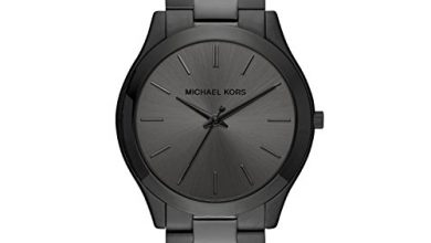 Photo of 30 Mens Watch Reviews With Well Researched Buying Guide