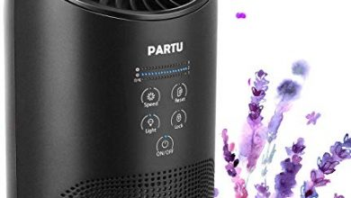 Photo of 30 Air Purifier For Smoke Reviews With Well Researched Buying Guide