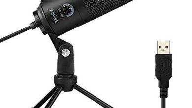 Photo of 30 Usb Mic Reviews With Well Researched Buying Guide