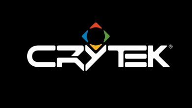 Photo of Crytek is working on a new, undisclosed trilogy, possibly a sandbox FPS