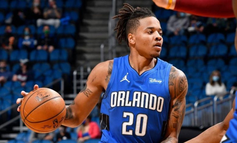 Markelle Fultz injury update: The magic keeper misses the remainder of the season due to a ruptured left anterior cruciate ligament
