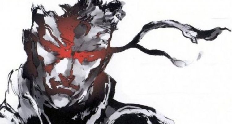 Metal Gear Solid Remake is present and is exclusive to PS5, inside Silent Hill - Nerd4.life