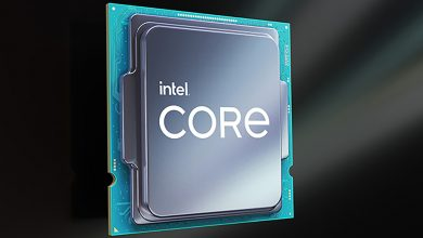 Photo of Core i9-11900K is better than Ryzen 9 5900X in Games, A word from Intel |  CES 2021