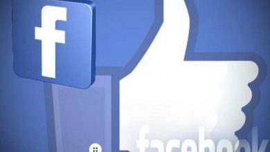 Photo of Facebook update pages: No more 'like', only 'follow'