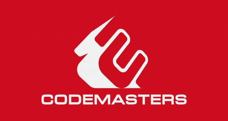 Take Two withdraws its takeover bid for Codemasters, after bypassing EA - Nerd4.life
