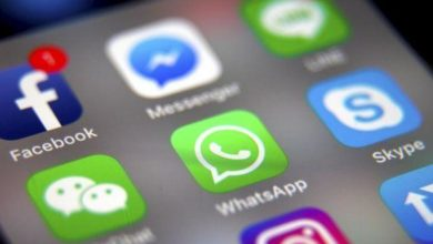 Photo of Controversy over privacy, WhatsApp delays the new rules for 3 months