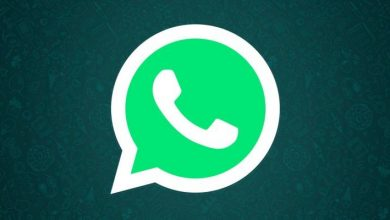 Photo of WhatsApp, privacy rules deferred for three months: that's why – Nerd4.life