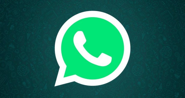 WhatsApp, privacy rules deferred for three months: that's why - Nerd4.life