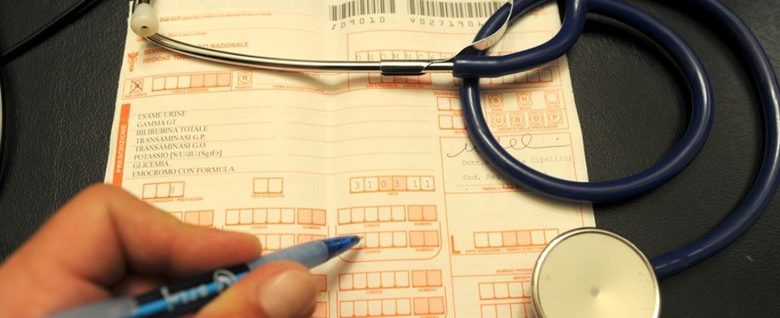 Income and Pathology Exemptions Ats: Validity extended until March 31