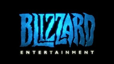 Photo of Blizzard has dismantled the responsible team 1 – Nerd4.life