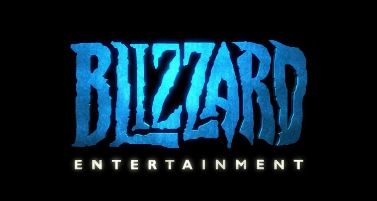 Blizzard has dismantled the responsible team 1 - Nerd4.life