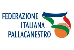Italian Basketball Federation