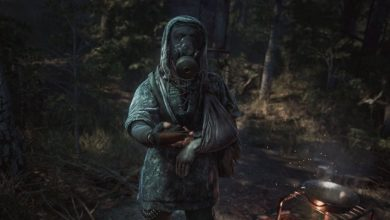 Photo of Chernobylite, official release period on PC, PS4 and Xbox One – Nerd4.life