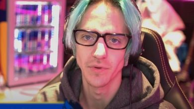 Photo of As for Ninja, it's not in his business to educate his viewers on social issues – Nerd4.life