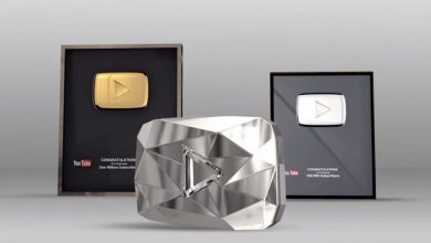 Photo of YouTube has paid its creators more than $ 30 billion