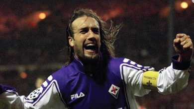 Photo of 30 Years at Fiorentina, 2 books with Repubblica and the story of a group of coaches