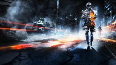 Photo of A reboot inspired by Battlefield 3 and the cross generation, according to an insider – Nerd4.life