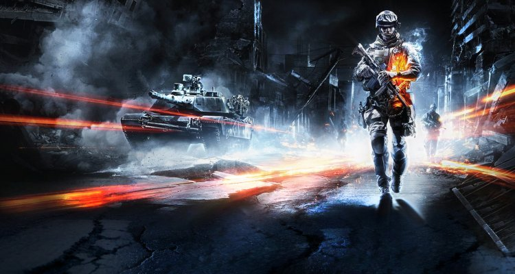 A reboot inspired by Battlefield 3 and the cross generation, according to an insider - Nerd4.life