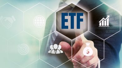 Photo of An unusual looking forward-to-date ETF doubled in value in 6 months
