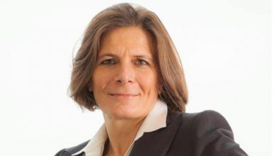 Photo of Bnl, Goitini the first woman to lead a large bank in Italy – Corriere.it