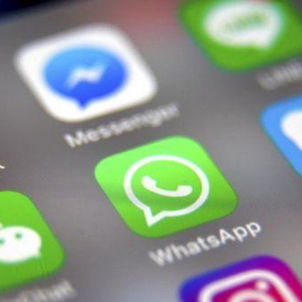"Whatsapp is a guarantor of privacy: ""Unclear information to users"""