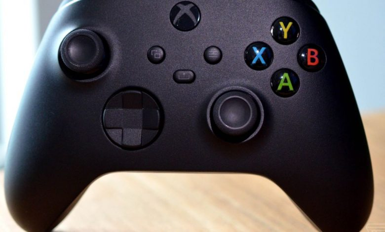Duracell doesn't covertly pay Microsoft to put AA batteries in Xbox consoles