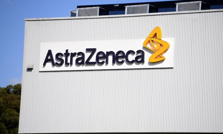 "European Union v. AstraZeneca, British lawyer: ""It is not necessary to divert the vaccine produced in the United Kingdom"""