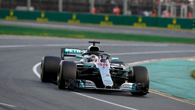 Photo of Formula 1: The 2021 Australian Grand Prix can be postponed
