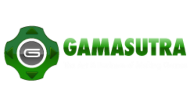 Photo of Gamasutra – Press Releases – Pre-order Missile Dancer 2D shooter now