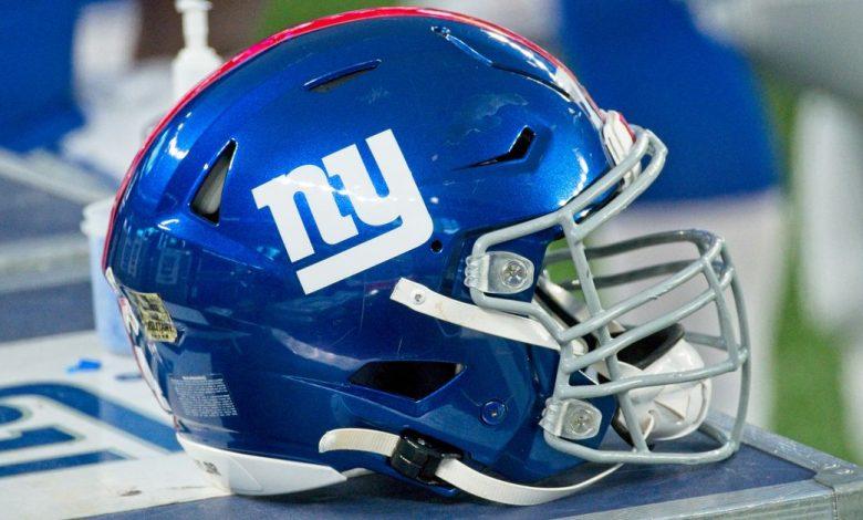 Giants News, 1/4: Doug Pederson irks giants