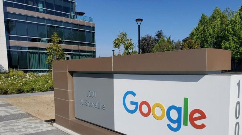 Google Australia is ready to launch a news site