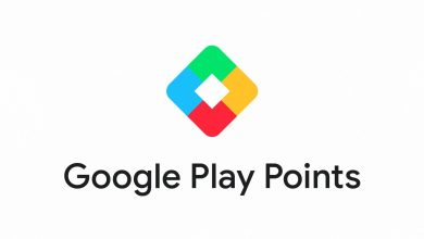 Photo of Google Play Points arrives in Italy: Here's how they work