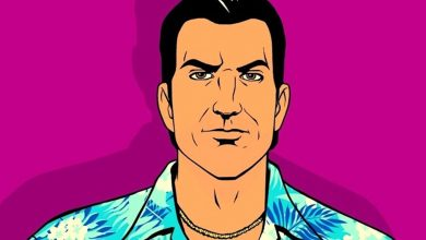 Photo of Grand Theft Auto Insider shares bad news about GTA 6 release date
