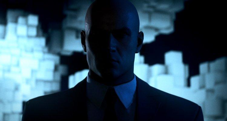 Hitman 3: PS5 vs Xbox Series X in Digital Foundry Video Comparison